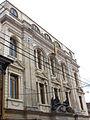 Edificio de la Policía.JPG