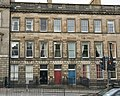 Edinburgh, 2, 3, 4 Leopold Place.jpg