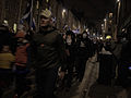 Edinburgh 'Million Mask March', November 5, 2014 18.jpg