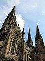 Edinburgh - St Mary's Cathedral, Edinburgh - 20140426184009.jpg