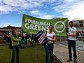 Edinburgh Greens (13337756893).jpg