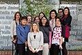 Editatón Mujeres en la Ciencia 2015 - Residencia de Estudiantes - 15.jpg