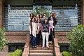 Editatón Mujeres en la Ciencia 2015 - Residencia de Estudiantes - 18.jpg