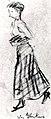 Edith Glackens Walking MET SF-1975-1-909.jpg