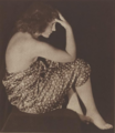 Edith Roberts (Aug 1921).png