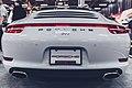 Edmonton Motor Show 2014 (13815644034).jpg