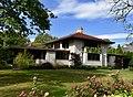 Edmund D. Brigham House.jpg
