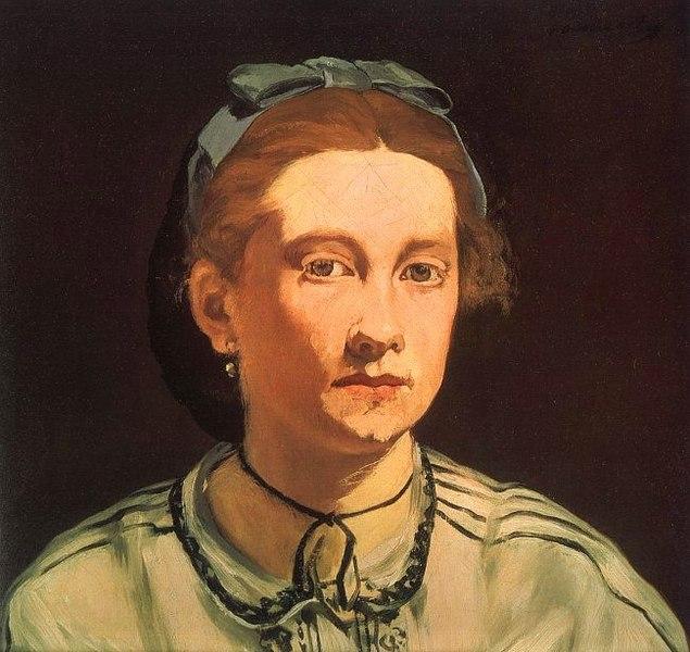 File:Edouard Manet 088.jpg