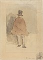 Edouard Manet The Man in the Tall Hat.jpg