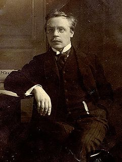 Mait Metsanurk Estonian writer