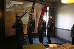 Educators, commanders, liaisons gather for School Liaison Program conference 150223-M-XW721-002.jpg