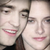 Edward Bella.PNG