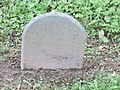 Edward Frederick headstone.jpg