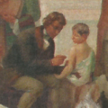 Edward Jenner (1906) - Veloso Salgado.png