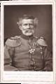 Edwin Freiherr von Manteuffel by Adolphe Braun.png