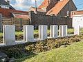 Eeklo Communal Cemetery-22.JPG