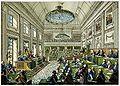 Eerste Nationale Vergadering.jpg
