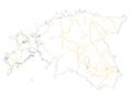 Eesti tugimaanteed 2.png
