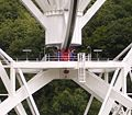 Effelsberg - Radio telescope6 ies.jpg