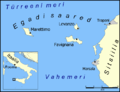 Egadi saared.png