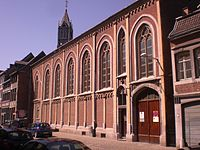 Eglise-st-croix.JPG