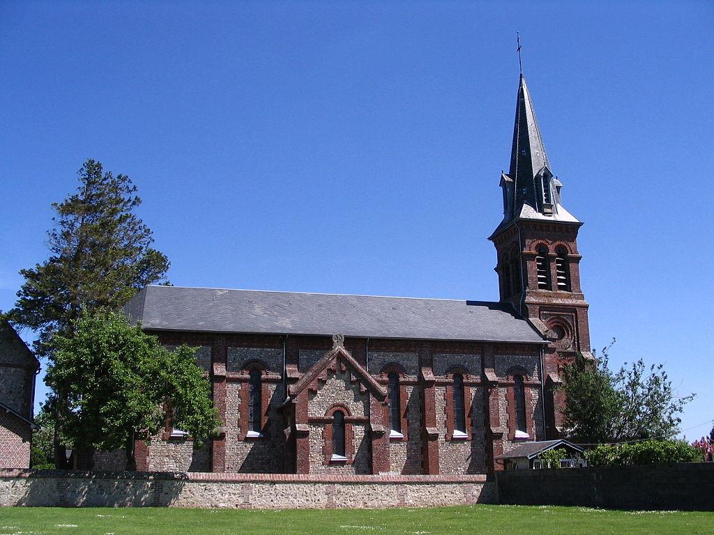 Eglise Equemauville.jpg