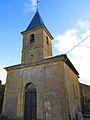 Eglise Hadonville Lachaussee.JPG