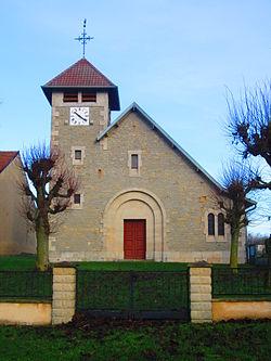 Eglise Hennemont.JPG