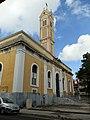 Eglise Saint Pierre et Saint Paul - PA00105864 13.JPG