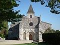 Eglise d'Ozillac.jpg