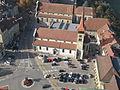 Eglise et place Notre-Dame (Fribourg).jpg