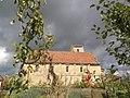 Eglise romane de Mont saint Martin.jpg