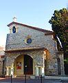 Eglise st joseph Antibes.jpg