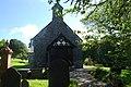 Eglwys S Cian Llangïan - geograph.org.uk - 519242.jpg