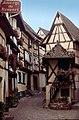 Eguisheim-04-Gassen-1994-gje.jpg