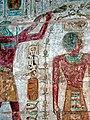 Egypt-9B-025 - Blessing of a King (2217443932).jpg