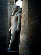 Egypt.LuxorTemple.02.jpg