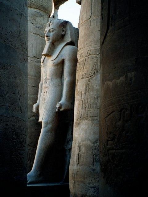 Egypt.LuxorTemple.02