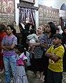 Egypt (9200945392).jpg