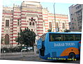 Egypt Architect 1920- Egyptian Engineers Syndicate - Down town Cairo.jpg