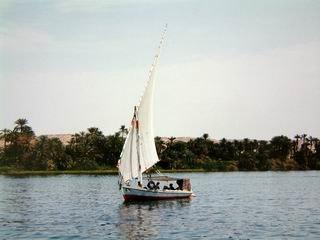 Egypt Nil4