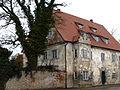 Ehemaliges pfalz-neuburgisches Zollhaus Donauwörth-Berg 03.JPG