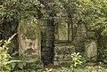 Ehrengrabmal Charles Rupied Friedhof Alt-Saarbruecken.jpg