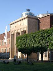 Wieviel Kirchen Hat Hamburg