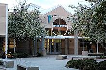 Eastlake High School Chula Vista California Wikipedia