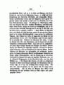 Eichendorffs Werke I (1864) 101.png