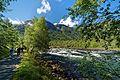 Eidfjord, ein wunderschöner Ort in fantastischer Landschaft. 06.jpg