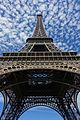 Eiffel Tower @ Paris (34852177940).jpg
