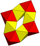 Eight octahedra toroid.png