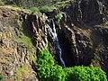 Eightmile Creek Falls at Columbia Hills State Park in Washington 1.jpg